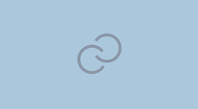 CÔNG VĂN HỎA TỐC THÔNG BÁO: HỌC SINH NGHỈ HỌC PHÒNG CHỐNG VIRUT CORONA